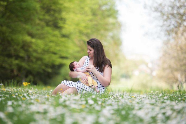 Idée cadeau naissance bébé Orléans