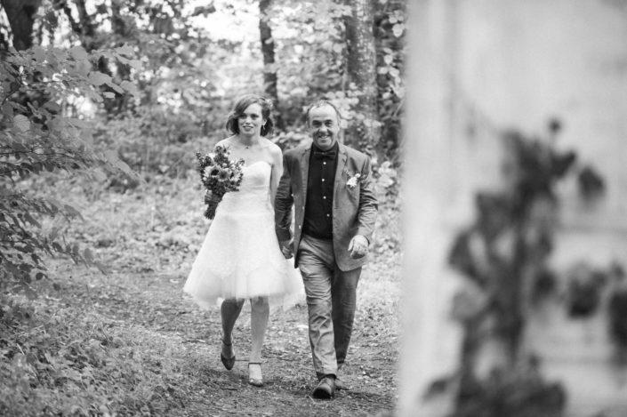 Organiser son mariage à la ferme