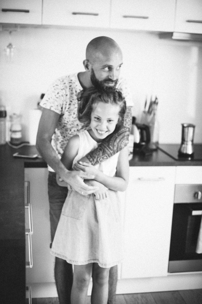 Trouver son photographe de famille en Région Centre Val de Loire