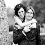 Lila & Michael