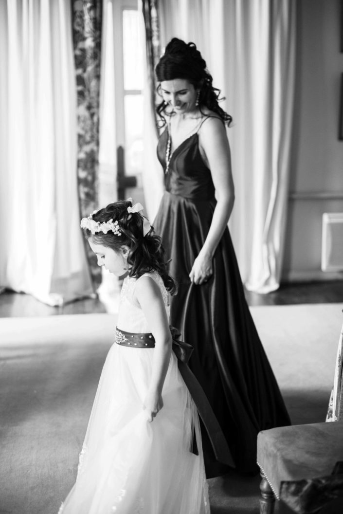 Best french wedding photographers