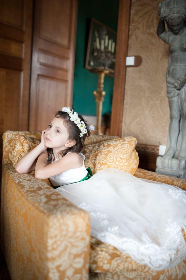 Photographe de mariage à Tours