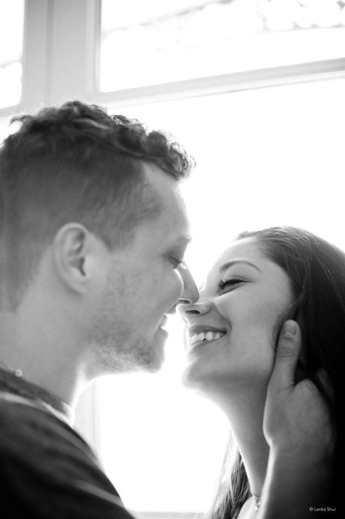 Meilleurs photographes de mariages à Orléans