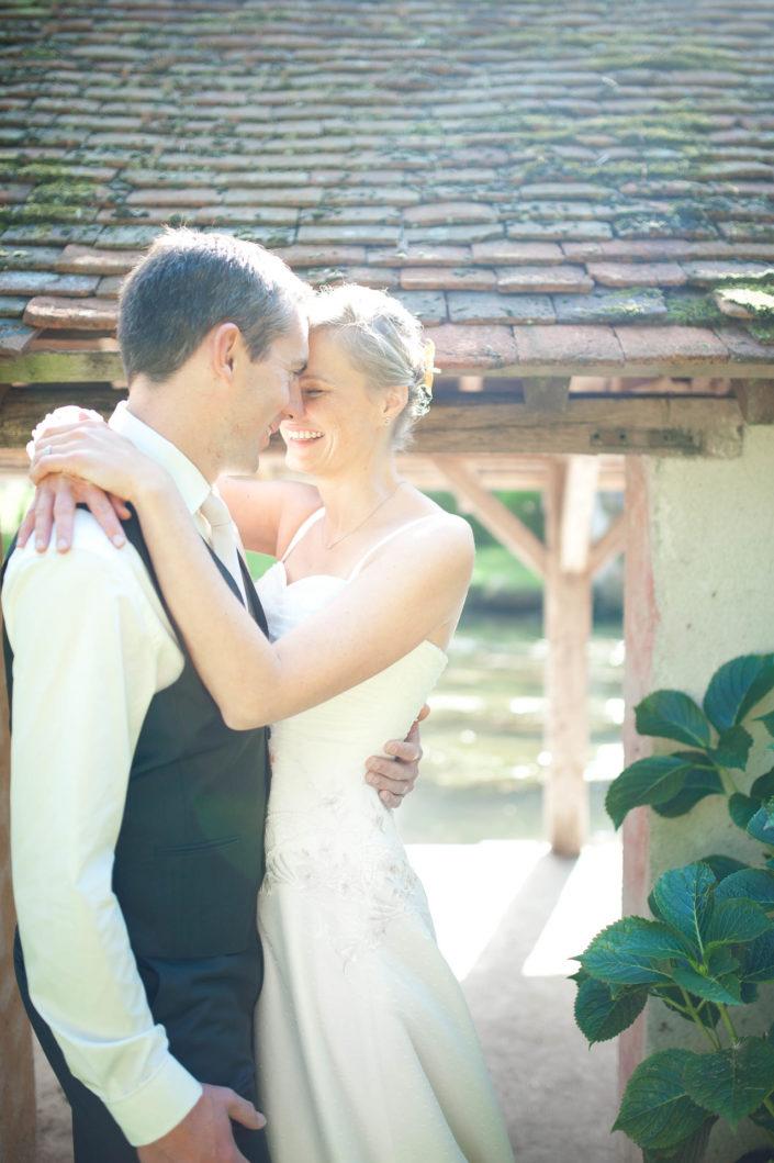 Se marier à Orléans