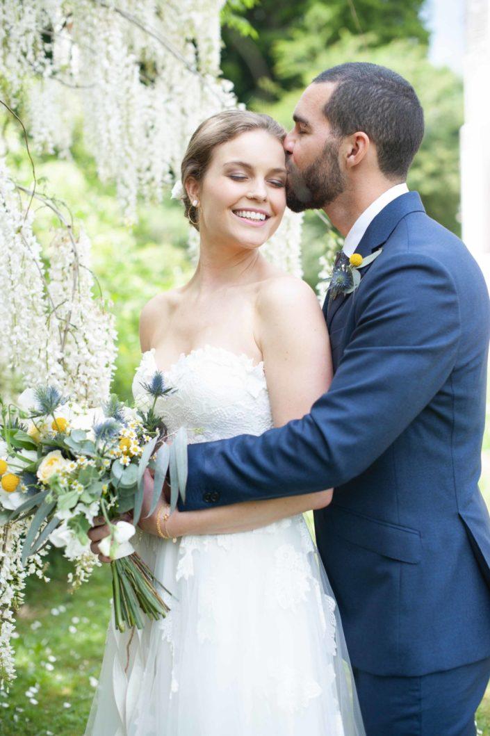 Trouver son prestataire de mariage