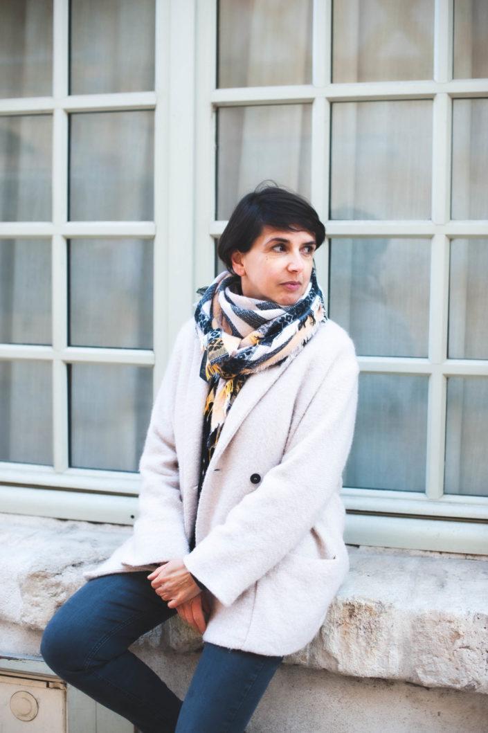 Photographe Orléans