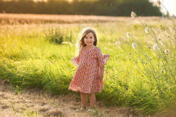 Meilleurs photographes de famille en France
